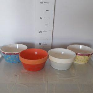 keramika3.jpg