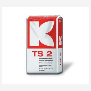 TS2 200LT