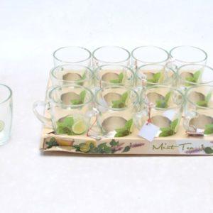 DECO GLASS